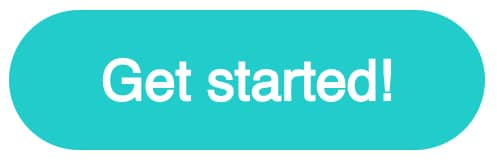 Get started - free healthcheck
