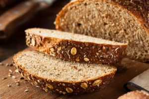 Why People Want More Grains! - One You East Sussex